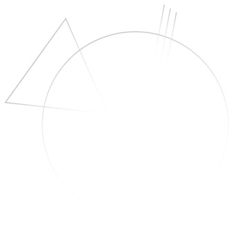 Modern Composer Graphic